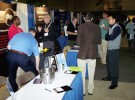 "<div class=""at-above-post-arch-page addthis_tool"" data-url=""http://ibtalkonline.com/2009/10/31/it-security-automation-conference-highlights-new-security-strategies-2/""></div>Day Three of the 5th Annual IT Security Automation Conference in Baltimore, Maryland, October 26 – 29, 2009, was fully engaged with presentations, keynote, panel discussions, workshops and Expo. Speakers continued to talk about how information systems can be well managed to adequately deal with attacks from the 'bad guys,' […]<!-- AddThis Advanced Settings above via filter on get_the_excerpt --><!-- AddThis Advanced Settings below via filter on get_the_excerpt --><!-- AddThis Advanced Settings generic via filter on get_the_excerpt --><!-- AddThis Share Buttons above via filter on get_the_excerpt --><!-- AddThis Share Buttons below via filter on get_the_excerpt --><div class=""at-below-post-arch-page addthis_tool"" data-url=""http://ibtalkonline.com/2009/10/31/it-security-automation-conference-highlights-new-security-strategies-2/""></div><!-- AddThis Share Buttons generic via filter on get_the_excerpt -->"
