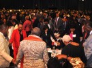 "<div class=""at-above-post-arch-page addthis_tool"" data-url=""http://ibtalkonline.com/2010/09/26/thousands-congregate-at-cbcf-annual-prayer-breakfast-with-spirit-of-renewed-faith/""></div>WASHINGTON, D.C.—In an era where many count on prayer for global peace, thousands held hands together at a highly inspirational Congressional Black Caucus Foundation, Inc. Annual Prayer Breakfast on Sept. 18 in Washington, D.C. Rev. Dr. Barbara Williams-Skinner (President, Skinner Leadership Institute and Co-founder of the Annual Prayer Breakfast) offered […]<!-- AddThis Advanced Settings above via filter on get_the_excerpt --><!-- AddThis Advanced Settings below via filter on get_the_excerpt --><!-- AddThis Advanced Settings generic via filter on get_the_excerpt --><!-- AddThis Share Buttons above via filter on get_the_excerpt --><!-- AddThis Share Buttons below via filter on get_the_excerpt --><div class=""at-below-post-arch-page addthis_tool"" data-url=""http://ibtalkonline.com/2010/09/26/thousands-congregate-at-cbcf-annual-prayer-breakfast-with-spirit-of-renewed-faith/""></div><!-- AddThis Share Buttons generic via filter on get_the_excerpt -->"