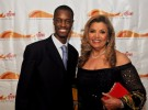 "<div class=""at-above-post-arch-page addthis_tool"" data-url=""http://ibtalkonline.com/2011/01/27/afuwi-hosts-14th-annual-legacy-awards-gala-and-honors-suzanne-de-passe/""></div>By Ibrahim Dabo NEW YORK CITY, NY—The American Foundation for the University of the West Indies (AFUWI) on January 26, 2011, held its 14th Annual Legacy Awards gala in New York City, honoring Suzanne de Passe, Co-Chair of de Passe Jones Entertainment. Proceeds from the prestigious gala help support scholarship […]<!-- AddThis Advanced Settings above via filter on get_the_excerpt --><!-- AddThis Advanced Settings below via filter on get_the_excerpt --><!-- AddThis Advanced Settings generic via filter on get_the_excerpt --><!-- AddThis Share Buttons above via filter on get_the_excerpt --><!-- AddThis Share Buttons below via filter on get_the_excerpt --><div class=""at-below-post-arch-page addthis_tool"" data-url=""http://ibtalkonline.com/2011/01/27/afuwi-hosts-14th-annual-legacy-awards-gala-and-honors-suzanne-de-passe/""></div><!-- AddThis Share Buttons generic via filter on get_the_excerpt -->"