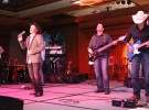 "<div class=""at-above-post-arch-page addthis_tool"" data-url=""http://ibtalkonline.com/2011/07/20/successful-clay-walker-charity-classic-at-pebble-beach-raises-fund-to-support-multiple-sclerosis-research/""></div>Report by indra public relations Pebble Beach, CA – Corporate leaders, philanthropists and the sports and entertainment industries came together for the 4th Annual Clay Walker Charity Classic to raise funds to support research for Multiple Sclerosis. The event was organized by BAMS, Clay Walker's nonprofit organization dedicated exclusively to […]<!-- AddThis Advanced Settings above via filter on get_the_excerpt --><!-- AddThis Advanced Settings below via filter on get_the_excerpt --><!-- AddThis Advanced Settings generic via filter on get_the_excerpt --><!-- AddThis Share Buttons above via filter on get_the_excerpt --><!-- AddThis Share Buttons below via filter on get_the_excerpt --><div class=""at-below-post-arch-page addthis_tool"" data-url=""http://ibtalkonline.com/2011/07/20/successful-clay-walker-charity-classic-at-pebble-beach-raises-fund-to-support-multiple-sclerosis-research/""></div><!-- AddThis Share Buttons generic via filter on get_the_excerpt -->"