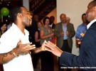 "<div class=""at-above-post-arch-page addthis_tool"" data-url=""http://ibtalkonline.com/2011/08/26/ib-talk-online-exclusive-interview-rb-star-mario-inspires-youth-through-the-mario-do-right-foundation/""></div> by Ibrahim Dabo (@IbDabo) Grammy Award-nominated singer and songwriter Mario Barrett may have secured his place in the star-studded firmament of entertainment, but he is also making a singular difference in the world of philanthropy, thanks to his efforts in the Mario Do Right Foundation to end addiction in the […]<!-- AddThis Advanced Settings above via filter on get_the_excerpt --><!-- AddThis Advanced Settings below via filter on get_the_excerpt --><!-- AddThis Advanced Settings generic via filter on get_the_excerpt --><!-- AddThis Share Buttons above via filter on get_the_excerpt --><!-- AddThis Share Buttons below via filter on get_the_excerpt --><div class=""at-below-post-arch-page addthis_tool"" data-url=""http://ibtalkonline.com/2011/08/26/ib-talk-online-exclusive-interview-rb-star-mario-inspires-youth-through-the-mario-do-right-foundation/""></div><!-- AddThis Share Buttons generic via filter on get_the_excerpt -->"