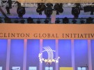 "<div class=""at-above-post-arch-page addthis_tool"" data-url=""http://ibtalkonline.com/2011/09/23/clinton-global-initiative-hosts-7th-annual-meeting-and-addresses-global-issues/""></div> By Ibrahim Dabo (@IbDabo) The Clinton Global Initiative (CGI) between September 20-22, 2011, held its seventh Annual Meeting in New York City. The star-studded gathering brought together people from various walks of life, including current and former heads of state, chief executives of corporations, philanthropists, directors of nonprofit organizations to address […]<!-- AddThis Advanced Settings above via filter on get_the_excerpt --><!-- AddThis Advanced Settings below via filter on get_the_excerpt --><!-- AddThis Advanced Settings generic via filter on get_the_excerpt --><!-- AddThis Share Buttons above via filter on get_the_excerpt --><!-- AddThis Share Buttons below via filter on get_the_excerpt --><div class=""at-below-post-arch-page addthis_tool"" data-url=""http://ibtalkonline.com/2011/09/23/clinton-global-initiative-hosts-7th-annual-meeting-and-addresses-global-issues/""></div><!-- AddThis Share Buttons generic via filter on get_the_excerpt -->"