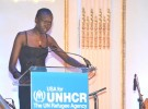 "<div class=""at-above-post-homepage addthis_tool"" data-url=""http://ibtalkonline.com/2011/11/17/unhcr-celebrates-its-60th-anniversary-in-new-york-city/""></div>Report by Ibrahim Dabo (@IbDabo) UN refugee agency, the United Nations High Commission for Refugees (UNHCR), on Nov. 15 commemorated its 60th anniversary at a ceremony held in New York City's Plaza Hotel. The celebration brought together leaders and guests who play a leading advocacy role on refugee issues. Model and […]<!-- AddThis Advanced Settings above via filter on get_the_excerpt --><!-- AddThis Advanced Settings below via filter on get_the_excerpt --><!-- AddThis Advanced Settings generic via filter on get_the_excerpt --><!-- AddThis Share Buttons above via filter on get_the_excerpt --><!-- AddThis Share Buttons below via filter on get_the_excerpt --><div class=""at-below-post-homepage addthis_tool"" data-url=""http://ibtalkonline.com/2011/11/17/unhcr-celebrates-its-60th-anniversary-in-new-york-city/""></div><!-- AddThis Share Buttons generic via filter on get_the_excerpt -->"