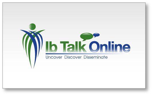 Ib Talk Online