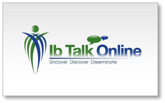 "<div class=""at-above-post-homepage addthis_tool"" data-url=""http://ibtalkonline.com/2016/01/01/happy-new-year-from-ib-talk-online/""></div>As we start 2016, let me take this opportunity to wish you all a Happy New Year, filled with love, good health, and blessings in all your endeavors. We give thanks and praise to God for all He did in 2015 and look forward to a promising year filled with […]<!-- AddThis Advanced Settings above via filter on get_the_excerpt --><!-- AddThis Advanced Settings below via filter on get_the_excerpt --><!-- AddThis Advanced Settings generic via filter on get_the_excerpt --><!-- AddThis Share Buttons above via filter on get_the_excerpt --><!-- AddThis Share Buttons below via filter on get_the_excerpt --><div class=""at-below-post-homepage addthis_tool"" data-url=""http://ibtalkonline.com/2016/01/01/happy-new-year-from-ib-talk-online/""></div><!-- AddThis Share Buttons generic via filter on get_the_excerpt -->"
