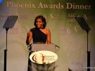 "<div class=""at-above-post-cat-page addthis_tool"" data-url=""http://ibtalkonline.com/2012/09/24/a-reflection-of-the-2012-phoenix-awards-dinner-of-the-congressional-black-caucus-foundation/""></div>By Bill Fleming Ib Talk Online Contributor WASHINGTON, D.C.— I was honored Saturday night to attend the Phoenix Awards Dinner of the Congressional Black Caucus Foundation's 2012 Annual Legislative Conference, with Executive Editor and Founder of IbTalkOnline, Ibrahim Dabo. First Lady Michelle Obama highlighted the evening with her motivating and […]<!-- AddThis Advanced Settings above via filter on get_the_excerpt --><!-- AddThis Advanced Settings below via filter on get_the_excerpt --><!-- AddThis Advanced Settings generic via filter on get_the_excerpt --><!-- AddThis Share Buttons above via filter on get_the_excerpt --><!-- AddThis Share Buttons below via filter on get_the_excerpt --><div class=""at-below-post-cat-page addthis_tool"" data-url=""http://ibtalkonline.com/2012/09/24/a-reflection-of-the-2012-phoenix-awards-dinner-of-the-congressional-black-caucus-foundation/""></div><!-- AddThis Share Buttons generic via filter on get_the_excerpt -->"