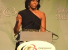 "<div class=""at-above-post-homepage addthis_tool"" data-url=""http://ibtalkonline.com/2012/09/24/michelle-obama-address-the-congressional-black-caucus-foundations-annual-phoenix-awards-dinner-and-urges-citizens-to-vote/""></div>By Ibrahim Dabo @IbDabo WASHINGTON, D.C.—First Lady Michelle Obama delivered an uplifting keynote address at the Congressional Black Caucus Foundation Phoenix Awards Dinner on Sept. 22, 2012. She spoke about some of the nation's challenges of the past – dating back to the days of the civil rights movement, obstacles confronting […]<!-- AddThis Advanced Settings above via filter on get_the_excerpt --><!-- AddThis Advanced Settings below via filter on get_the_excerpt --><!-- AddThis Advanced Settings generic via filter on get_the_excerpt --><!-- AddThis Share Buttons above via filter on get_the_excerpt --><!-- AddThis Share Buttons below via filter on get_the_excerpt --><div class=""at-below-post-homepage addthis_tool"" data-url=""http://ibtalkonline.com/2012/09/24/michelle-obama-address-the-congressional-black-caucus-foundations-annual-phoenix-awards-dinner-and-urges-citizens-to-vote/""></div><!-- AddThis Share Buttons generic via filter on get_the_excerpt -->"