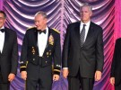 "<div class=""at-above-post-arch-page addthis_tool"" data-url=""http://ibtalkonline.com/2012/11/03/ib-talk-online-special-uso-holds-star-studded-gala-and-honor-those-who-serve/""></div>By Ibrahim Dabo @IbDabo WASHINGTON, D.C.—Extraordinary bravery, loyalty and heroism of US service men and women were recognized on Nov. 2 when the United Service Organizations (USO) hosted its annual gala in Washington, D.C.  An estimated 1,100 guests were in attendance including Defense Secretary Leon Panetta and Chairman of the […]<!-- AddThis Advanced Settings above via filter on get_the_excerpt --><!-- AddThis Advanced Settings below via filter on get_the_excerpt --><!-- AddThis Advanced Settings generic via filter on get_the_excerpt --><!-- AddThis Share Buttons above via filter on get_the_excerpt --><!-- AddThis Share Buttons below via filter on get_the_excerpt --><div class=""at-below-post-arch-page addthis_tool"" data-url=""http://ibtalkonline.com/2012/11/03/ib-talk-online-special-uso-holds-star-studded-gala-and-honor-those-who-serve/""></div><!-- AddThis Share Buttons generic via filter on get_the_excerpt -->"
