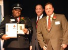 "<div class=""at-above-post-cat-page addthis_tool"" data-url=""http://ibtalkonline.com/2013/03/17/ron-shapiro-delivers-inspiring-message-as-american-red-cross-honors-hometown-heroes-in-baltimore/""></div>The American Red Cross of the Chesapeake Region on March 15 honored community heroes in Baltimore at its 15th Annual Hometown Heroes celebration, ""honoring local citizens and organizations that have worked in extraordinary ways to help others."" The event culminated in an uplifting keynote from Civic Leader Ron Shapiro, recipient of the Lifetime Achievement Award.<!-- AddThis Advanced Settings above via filter on get_the_excerpt --><!-- AddThis Advanced Settings below via filter on get_the_excerpt --><!-- AddThis Advanced Settings generic via filter on get_the_excerpt --><!-- AddThis Share Buttons above via filter on get_the_excerpt --><!-- AddThis Share Buttons below via filter on get_the_excerpt --><div class=""at-below-post-cat-page addthis_tool"" data-url=""http://ibtalkonline.com/2013/03/17/ron-shapiro-delivers-inspiring-message-as-american-red-cross-honors-hometown-heroes-in-baltimore/""></div><!-- AddThis Share Buttons generic via filter on get_the_excerpt -->"