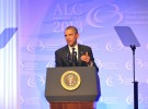 "<div class=""at-above-post-cat-page addthis_tool"" data-url=""http://ibtalkonline.com/2013/09/22/exclusive-obama-gives-keynote-at-congressional-black-caucus-gala-and-touches-on-heath-care-and-education-issues/""></div>By Ibrahim Dabo (@IbDabo) President Obama on September 21 gave the keynote address at the Congressional Black Caucus Foundation's 43rd Annual Legislative Conference Phoenix Awards Dinner and talked about issues ranging from health care, education, to gun control. Few years ago at the Phoenix Awards Dinner, Obama laid out his […]<!-- AddThis Advanced Settings above via filter on get_the_excerpt --><!-- AddThis Advanced Settings below via filter on get_the_excerpt --><!-- AddThis Advanced Settings generic via filter on get_the_excerpt --><!-- AddThis Share Buttons above via filter on get_the_excerpt --><!-- AddThis Share Buttons below via filter on get_the_excerpt --><div class=""at-below-post-cat-page addthis_tool"" data-url=""http://ibtalkonline.com/2013/09/22/exclusive-obama-gives-keynote-at-congressional-black-caucus-gala-and-touches-on-heath-care-and-education-issues/""></div><!-- AddThis Share Buttons generic via filter on get_the_excerpt -->"